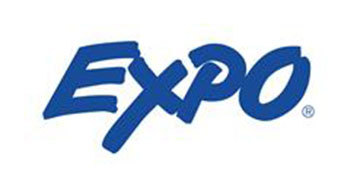 View All Products From Expo