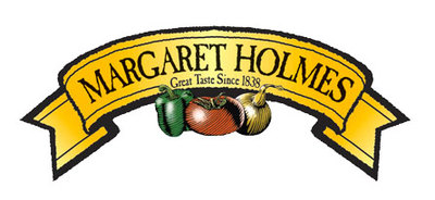 View All Products From Margaret Holmes