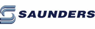 View All Products From Saunders