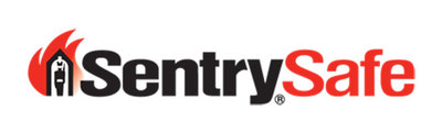 View All Products From Sentry Safe