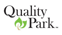 View All Products From Quality Park