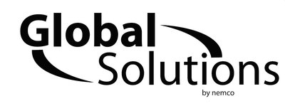 View All Products From Global Solutions by Nemco