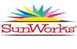 View All Products From SunWorks