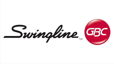 View All Products From Swingline GBC
