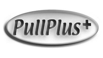 PullPlus