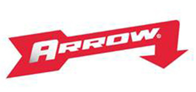 View All Products From Arrow