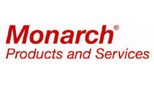 View All Products From Monarch