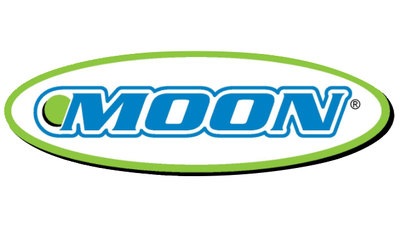View All Products From Moon