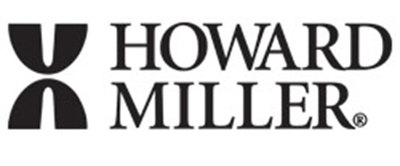 View All Products From Howard Miller