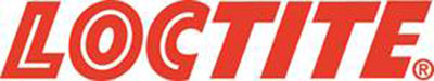 View All Products From Loctite