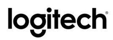 View All Products From Logitech