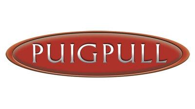 Puigpull