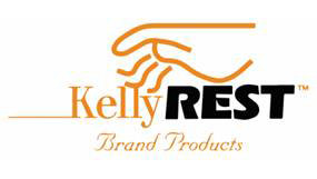 View All Products From Kelly