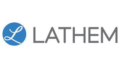 View All Products From Lathem