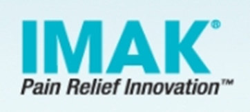 View All Products From IMAK