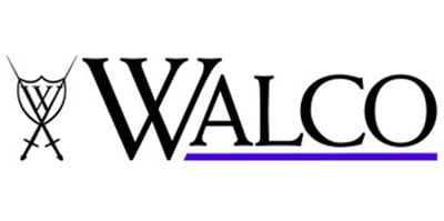 View All Products From Walco