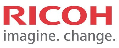 View All Products From Ricoh