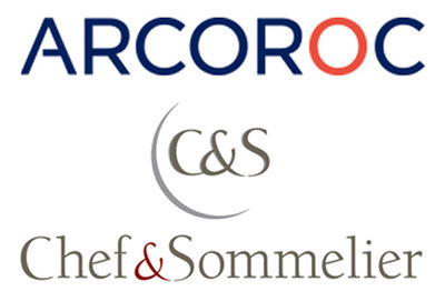 View All Products From Arcoroc