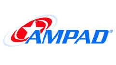 View All Products From Ampad