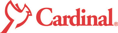 View All Products From Cardinal