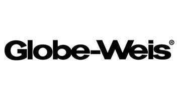 View All Products From Globe