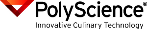 View All Products From PolyScience