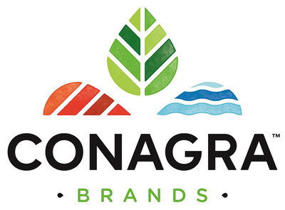 View All Products From ConAgra