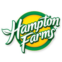 View All Products From Hampton Farms