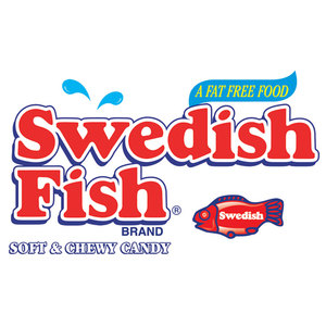 View All Products From Swedish Fish