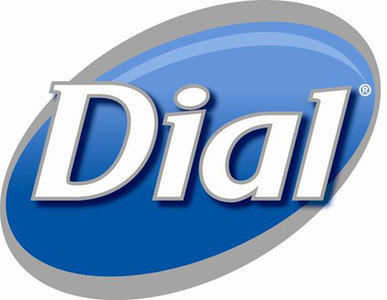 View All Products From Dial