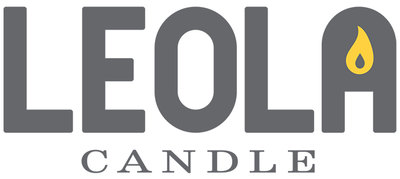 View All Products From Leola Candle