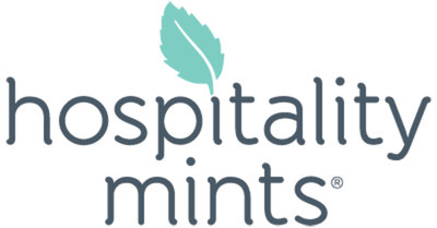 View All Products From Hospitality Mints