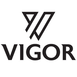 View All Products From Vigor