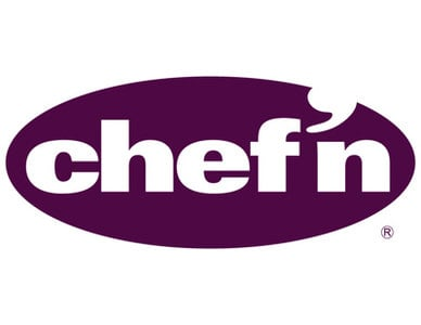 View All Products From Chef'n
