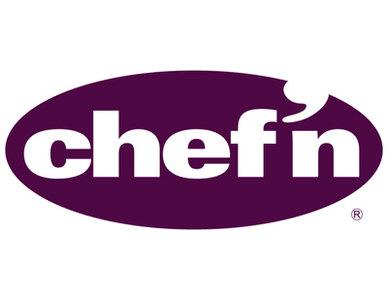 Chefu0027n Kitchen Supplies
