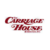 View All Products From Carriage House