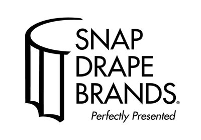 Snap Drape