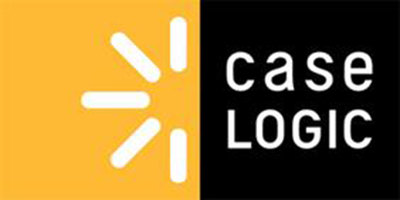 View All Products From Case Logic