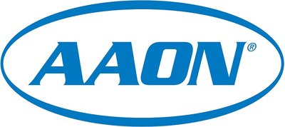 View All Products From Aaon