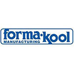 View All Products From Forma-Kool