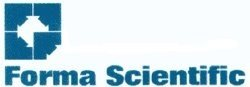 Forma Scientific