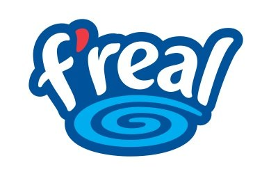 View All Products From f'real