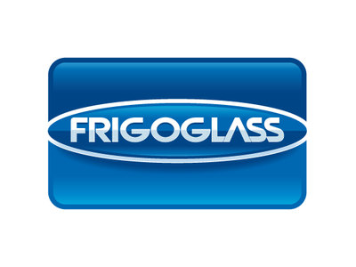 View All Products From Frigoglass