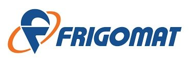 View All Products From Frigomat