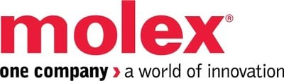 View All Products From Molex
