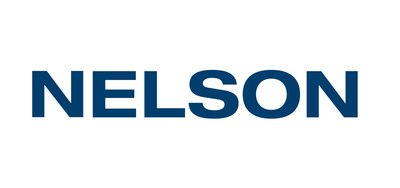 View All Products From Nelson