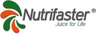 View All Products From Nutrifaster