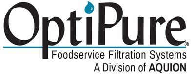 View All Products From OptiPure