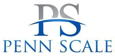 View All Products From Penn Scale