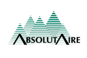 View All Products From AbsolutAire
